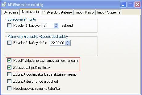 APW service2_