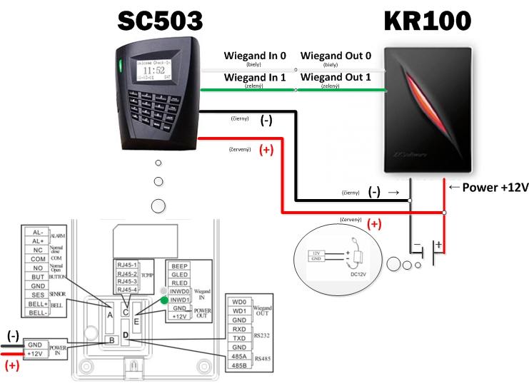 Kreslenie2_prepoj_SC503zKR100