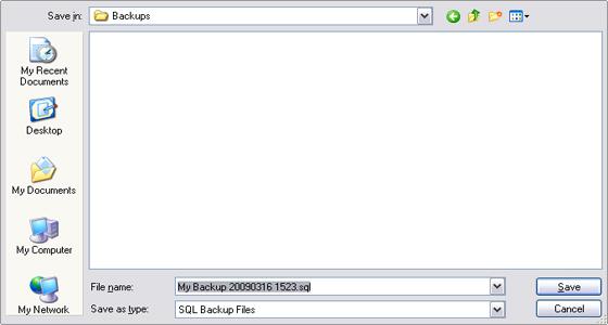tools_image5